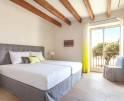 01-306 topmoderne Finca Mallorca Nordosten Vorschaubild 22