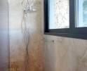 01-92 Design Villa Mallorca Südwesten Vorschaubild 21