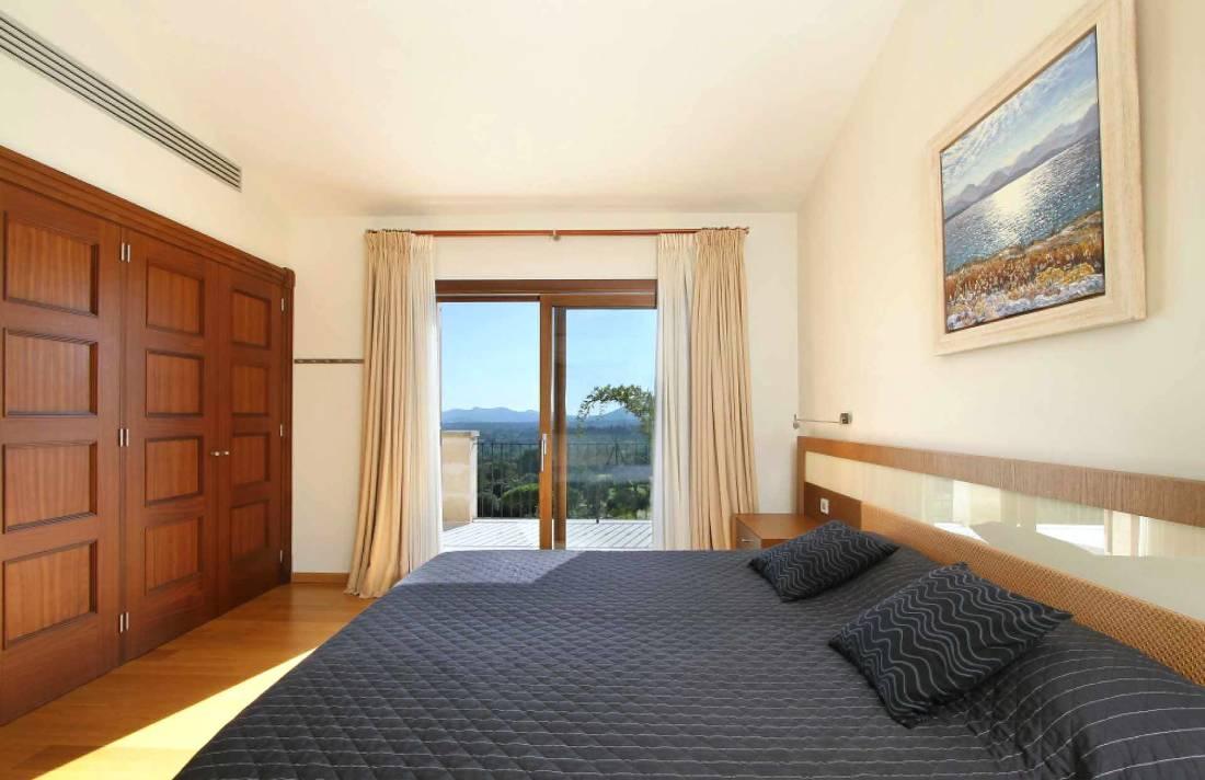 01-24 Exklusive Villa Mallorca Norden Bild 22