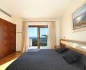 01-24 Exklusive Villa Mallorca Norden Vorschaubild 22