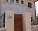 01-29 Luxury holiday home Mallorca south Vorschaubild 22