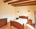 01-220 Finca Mallorca Norden mit Pool Vorschaubild 22