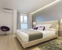 01-291 exklusives Appartement Mallorca Norden Vorschaubild 22