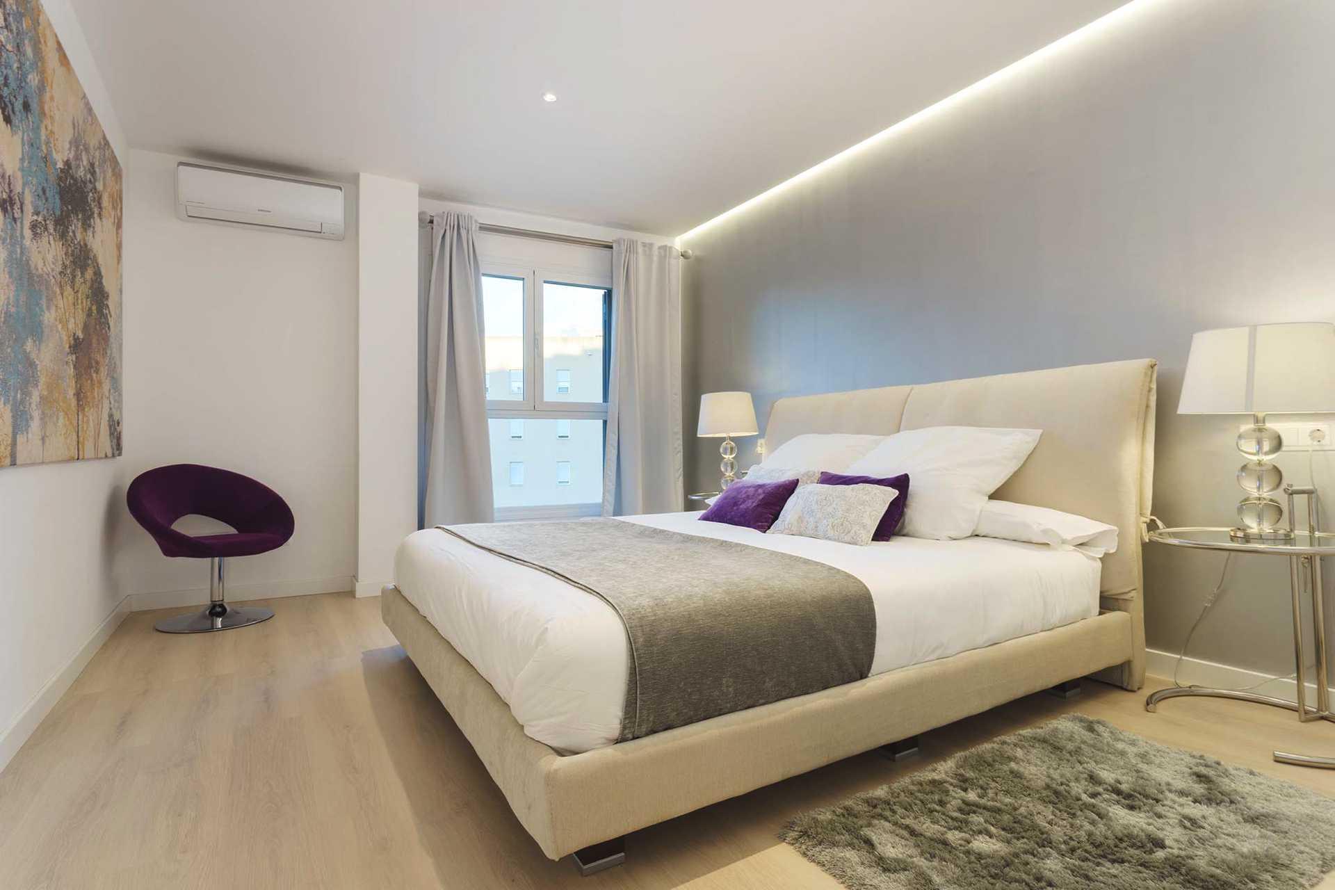 01-291 exclusive apartment Mallorca north Bild 22