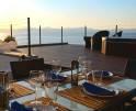 01-95 Ferienhaus Mallorca Süden mit Meerblick Vorschaubild 23