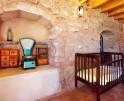 01-33 Großzügiges Ferienhaus Mallorca Osten Vorschaubild 22