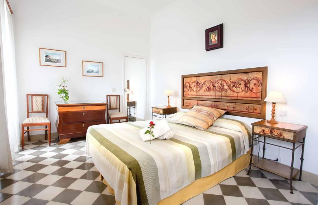 01-63 Exklusives Herrenhaus Mallorca Norden Bild 23