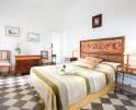 01-63 Exklusives Herrenhaus Mallorca Norden Vorschaubild 23