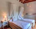 01-56 charming Finca Northeast Mallorca Vorschaubild 22