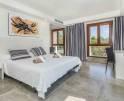 01-155 exklusive Luxus Villa Norden Mallorca Vorschaubild 23
