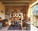 01-320 maurische Villa Osten Mallorca Vorschaubild 23