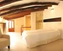 01-06 Charming Holiday Home Mallorca north Vorschaubild 23