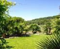 01-322 Villa auf Pferdegestüt Mallorca Osten Vorschaubild 23