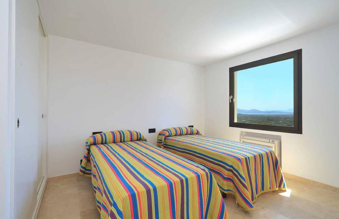 01-25 Design Villa Mallorca Norden Bild 23