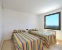 01-25 Design Villa Mallorca North Vorschaubild 23