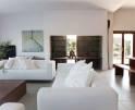 01-28 Luxus Finca Mallorca Nordosten Vorschaubild 23
