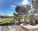 01-315 brand new luxury Finca east Mallorca Vorschaubild 23