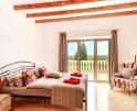 01-319 riesige luxus Finca Mallorca Osten Vorschaubild 23