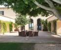 01-07 Exklusive Villa Mallorca Süden Vorschaubild 22