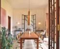 01-323 exklusives Herrenhaus Südwesten Mallorca Vorschaubild 23