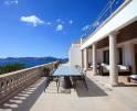 01-308 exklusives Anwesen Mallorca Norden Vorschaubild 23