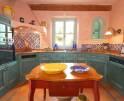 01-98 Extravagantes Ferienhaus Mallorca Osten Vorschaubild 23
