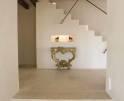 01-70 Luxus Villa in Arta Vorschaubild 23