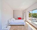 01-318 Strand Villa Nordosten Mallorca Vorschaubild 23