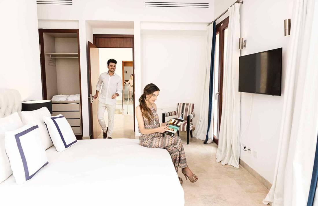 01-329 exklusive Villa Mallorca Nordosten Bild 23