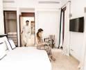 01-329 exklusive Villa Mallorca Nordosten Vorschaubild 23