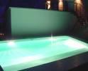 01-04 Bauhaus Villa Mallorca Südwesten Vorschaubild 23