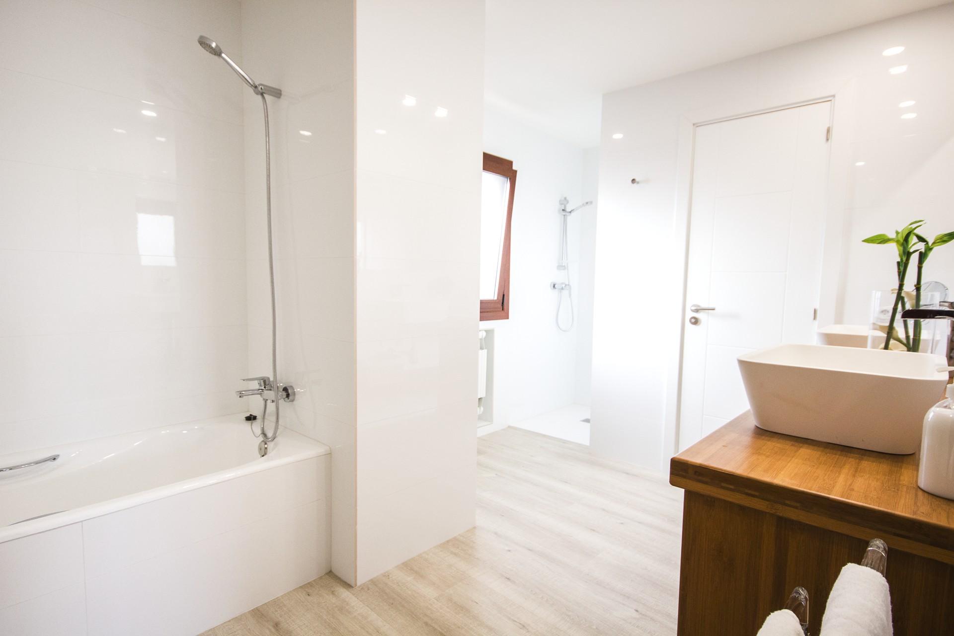 01-266 moderne Villa Mallorca Südwesten Bild 23