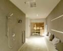 01-353 Villa with indoor pool Mallorca Southwest Vorschaubild 23