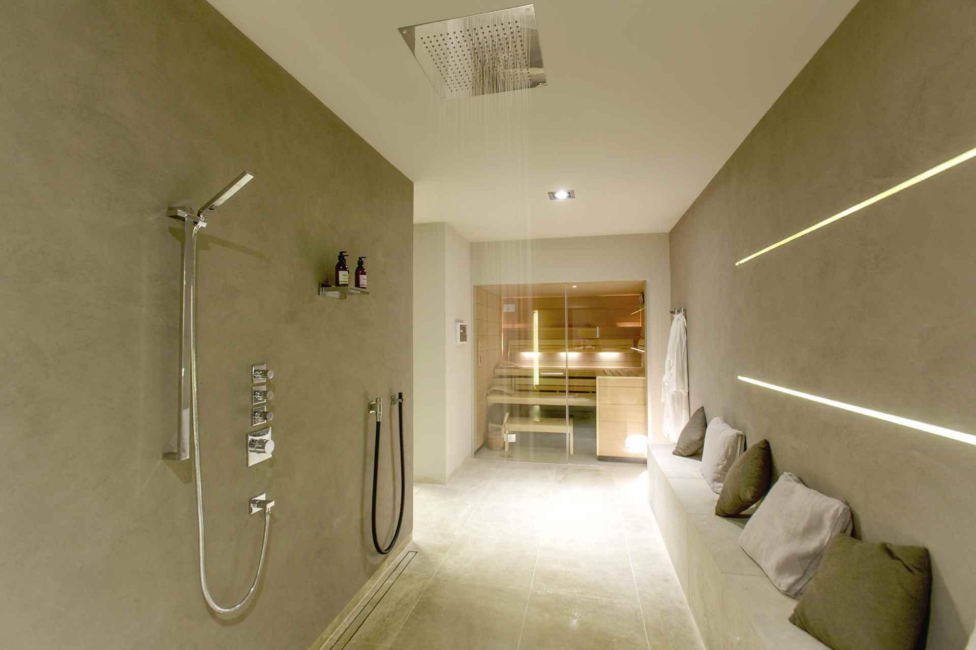 01-353 Villa with indoor pool Mallorca Southwest Bild 23