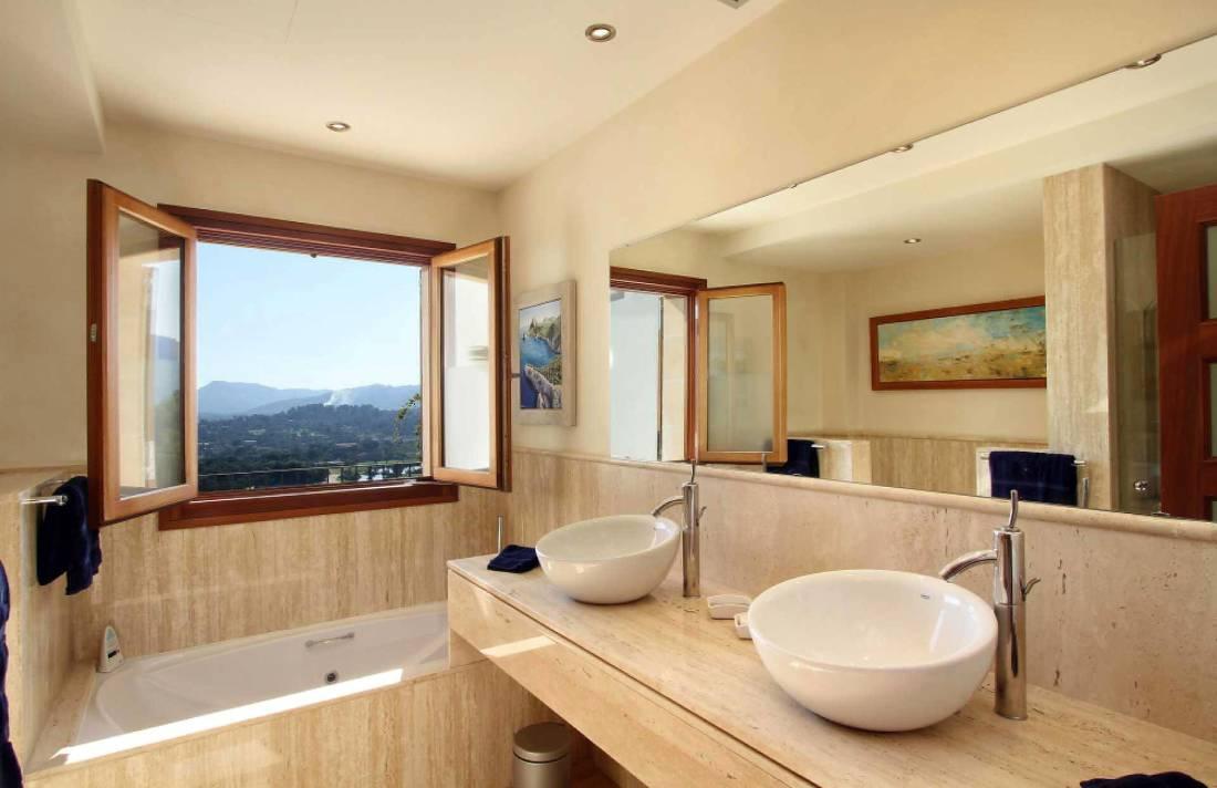 01-24 Exklusive Villa Mallorca Norden Bild 23