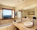01-24 Exklusive Villa Mallorca Norden Vorschaubild 23