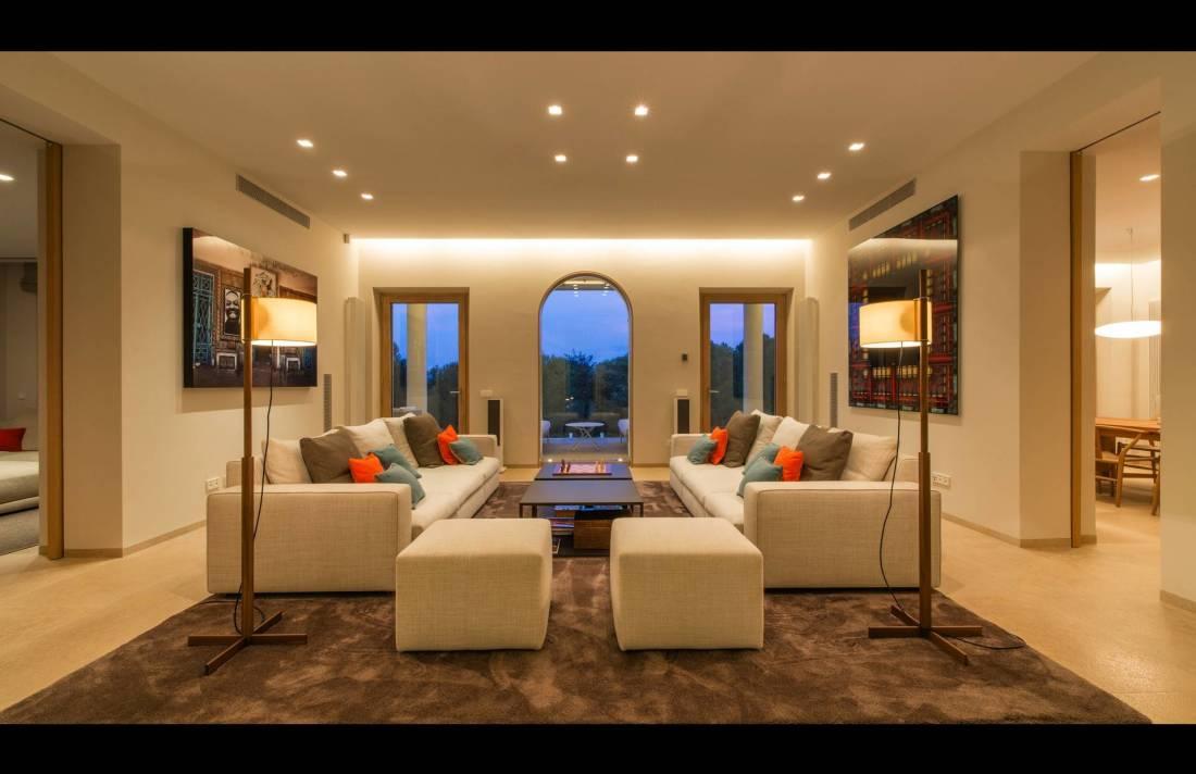 01-250 Extravagant Villa Mallorca North Bild 24