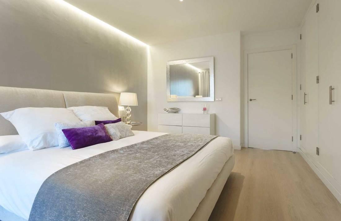 01-291 exclusive apartment Mallorca north Bild 23