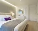 01-291 exklusives Appartement Mallorca Norden Vorschaubild 23