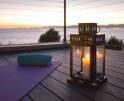 01-95 Ferienhaus Mallorca Süden mit Meerblick Vorschaubild 24