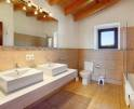 01-33 Großzügiges Ferienhaus Mallorca Osten Vorschaubild 23