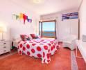 01-23 Villa Mallorca Southwest with Oceanview Vorschaubild 24
