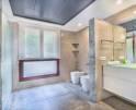 01-155 exklusive Luxury Villa Mallorca North Vorschaubild 24