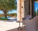 01-340 luxuriöse Finca Mallorca Osten Vorschaubild 24