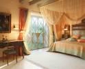 01-320 maurische Villa Osten Mallorca Vorschaubild 24