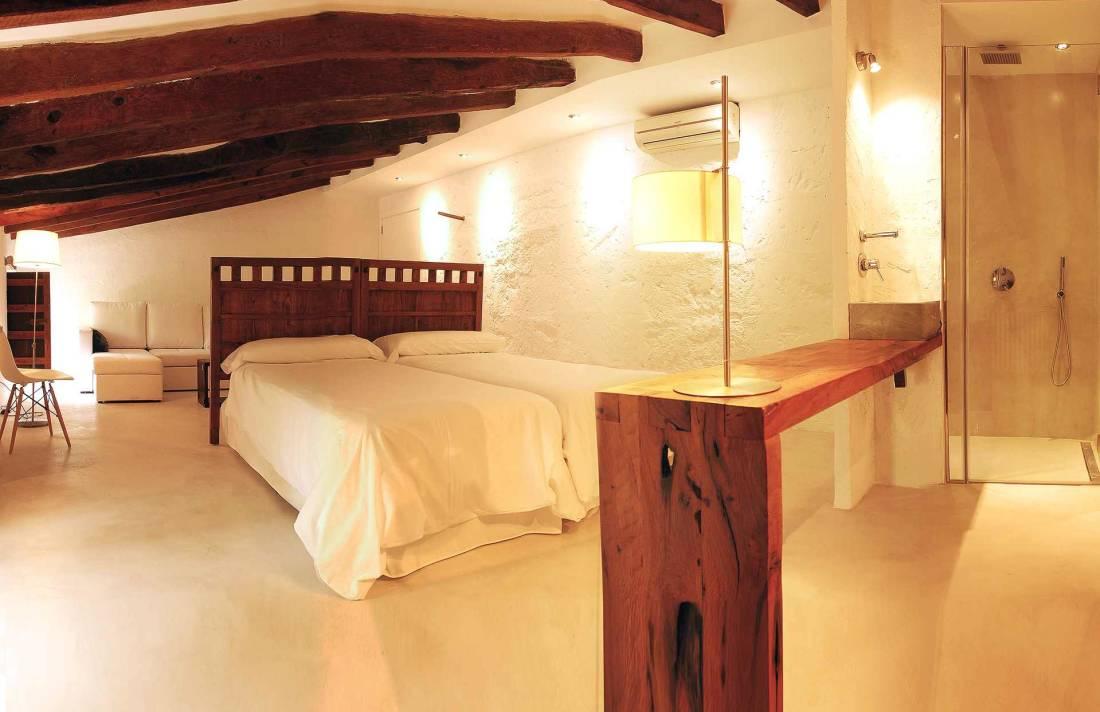 01-06 Charming Holiday Home Mallorca north Bild 24