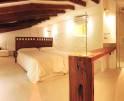 01-06 Charming Holiday Home Mallorca north Vorschaubild 24