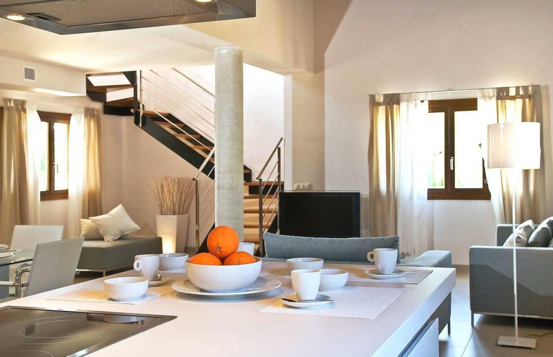 01-79 Design Finca Mallorca North Bild 24