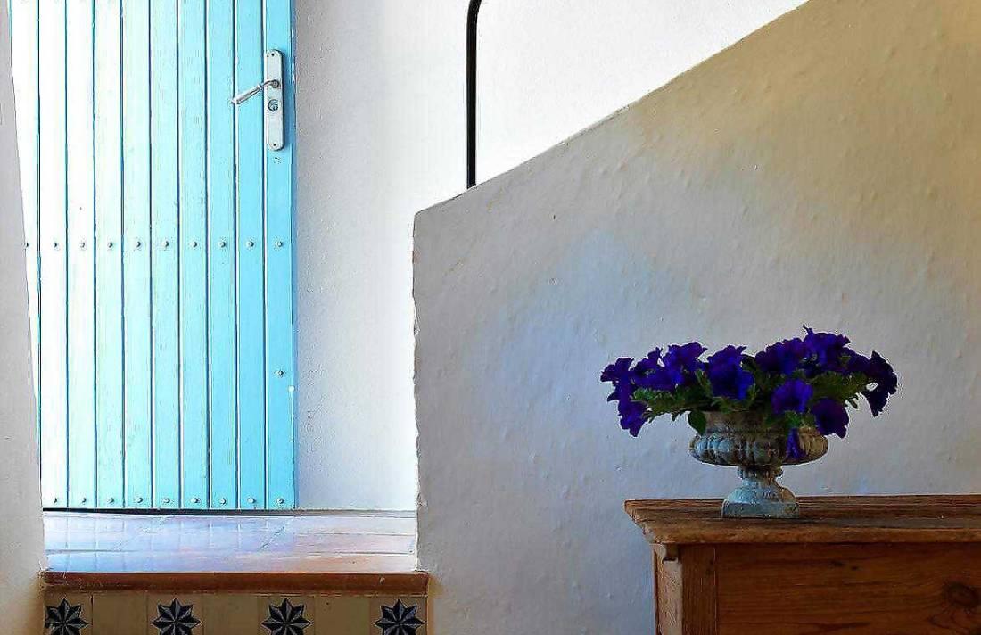 01-17 Stilvolle Finca Mallorca Osten Bild 20