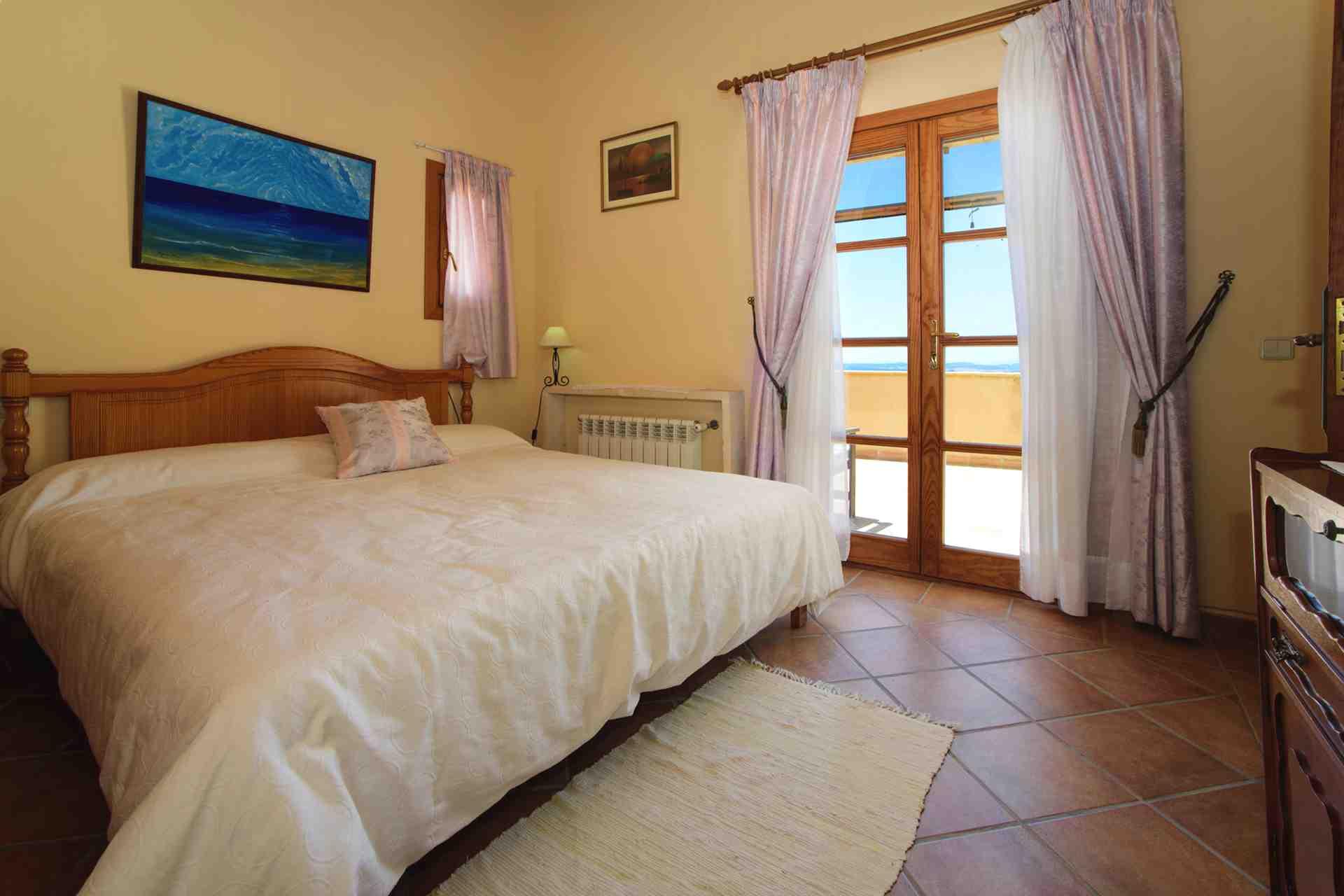 01-147 idyllic Finca Mallorca east Bild 24